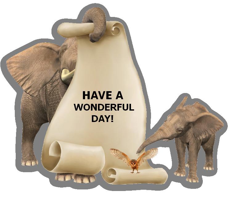 Logic9